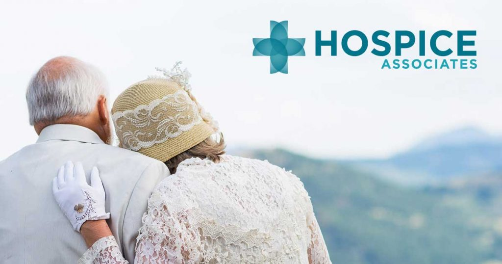 Hospice Associates of New Orleans