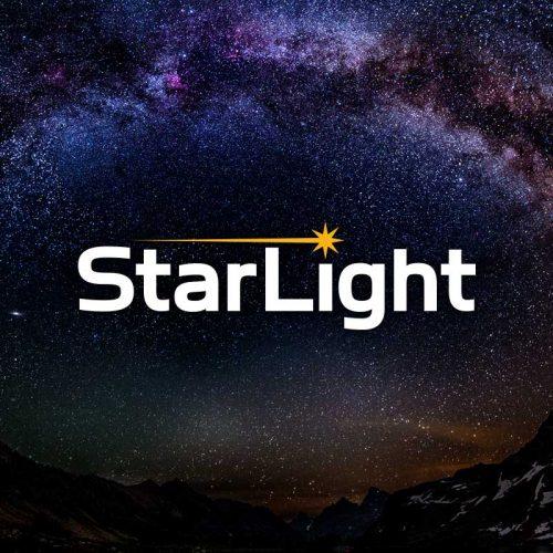 ags-starlight-logo.jpg