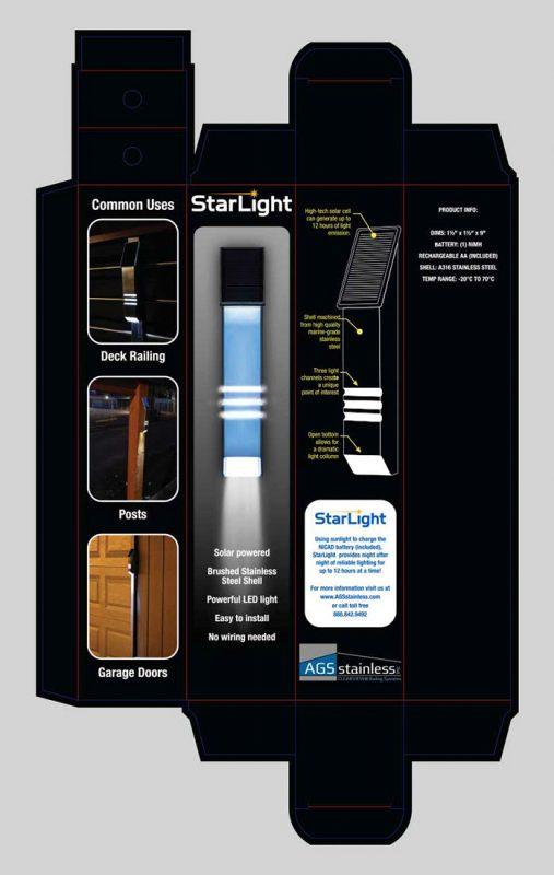 ags-starlight2.jpg