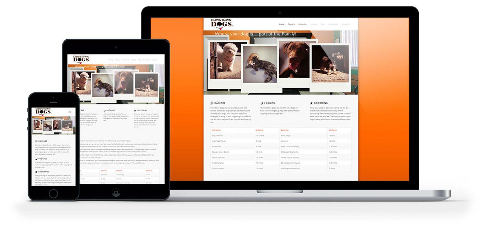 downtown-dogs-website-design-2.jpg