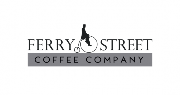 ferry-street-cafe.png