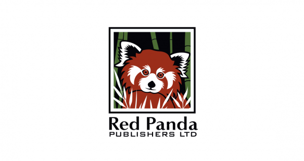 red-panda-publishers.png