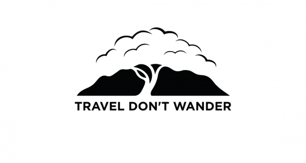 travel-dont-wander-photography